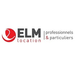 https://www.elmlocation.fr/