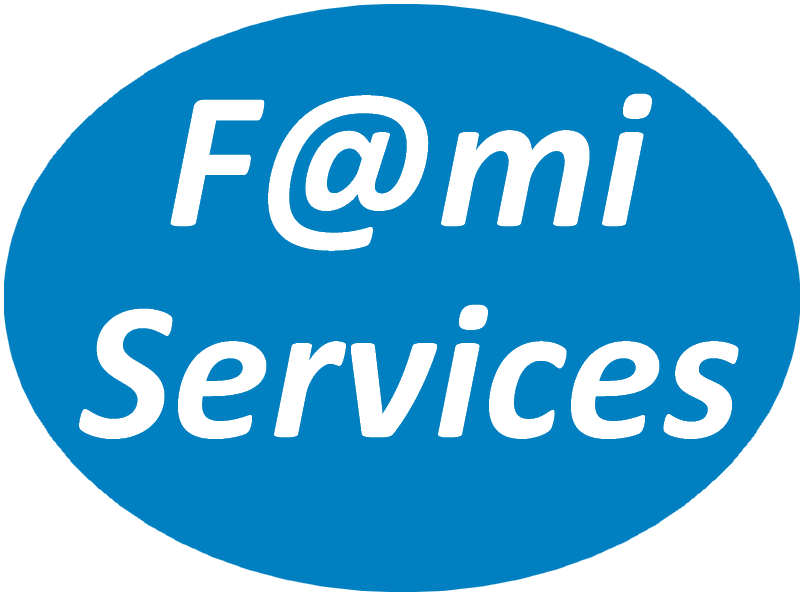 F@MI SERVICES